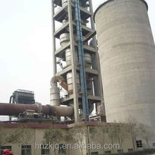 Energy-saving fiber cement board production line
