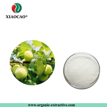 Natural Plant Extract Oleanolic Acid 98%