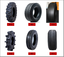 used farm tractors for sale of tractor tires