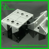 OEM high quality adc12 casting service