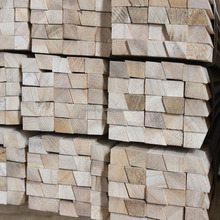 Merbau sawn timber paulownia wood price price balsa wood beech wood timber