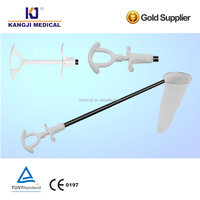 Endoscopic Disposable Specimen Endo Bag