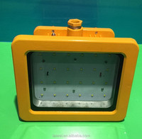 Low price useful explosion proof led mining tunnel light
