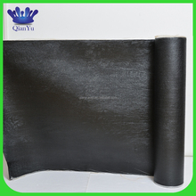 2015 New Design building polyester roofing mat/felt for app/sbs wa