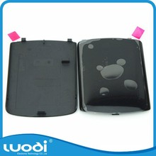 High Quality Battery Door Back Cover for Blackberry Curve 8520