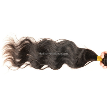 10A Grade Overnight Shipping Remy Mink Unprocessed Virgin Peruvian Hair, Peruvian Human Hair Extension