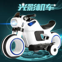 New Shadow motorcycle for kids children's ride on toys with battery birthday christmas gifts present ride on motorcycle