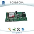 Costomized Electronic PCB PCBA for GPS tracker GPS module device