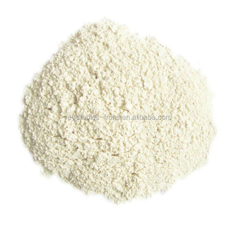 prices of garlic powder china low price garlic