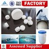 /product-gs/your-unique-oem-provide-swimming-pool-65-70-calcium-hypochlorite-tablets-granules-powder-1030304794.html