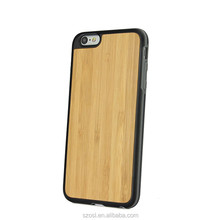 high quality ultra-thin and soft wooden cover for iphone 5s cover