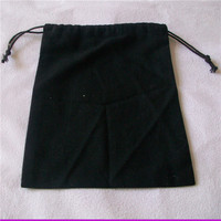 cotton bag for shoes/calico cotton bag