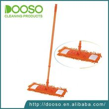 NEW electric vacuum cleaner mop