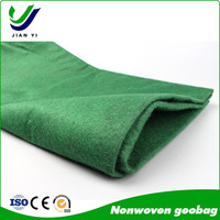 ODM avaliable geotextile fabric plant bags