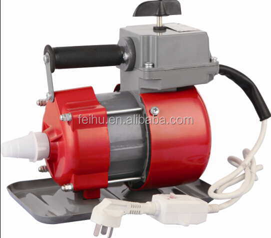 small electric vibrating motors