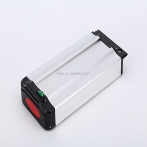 High Qualified 36V rechargeable battery pack for Electronic Scooter