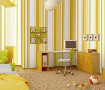 PVC Home Decorative Wallpaper Various High Quality Wallpaper