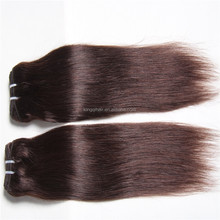 Online Sale Best Selling Products Wholesale Brazilian Hair Vendors, Brazilian Hair Color 4, Brazilian Wet And Wavy Hair