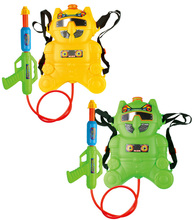 pricetag cheap high quality pool blaster toys cool water squirt guns