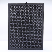Style hepa filter h13 h14 activated carbon air filter mesh fresh air plate filter