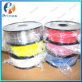 Primes Brand Myriwell 3d printer filament 1.75mm