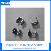 High Precision Custom Cnc Machining Parts