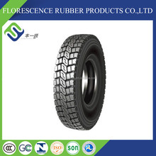 Top quality gt radial truck tires 295/80r22.5