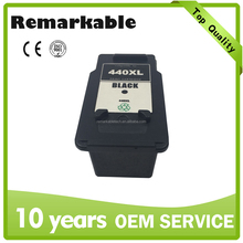 Remanufactured ink cartridge 440 for Canon