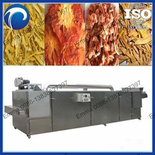 008613838527397 commercial fruits and vegetables dryer vacuum freeze fruit and vegetable drying machine