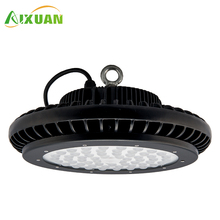 Hot Sale Ufo Led Lights With With Case High Bay Ul Dlc Gs Led Lamp Ufo Highbay