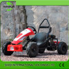 49cc single seat mini buggy with CE approved for sale/SQ-GK001