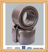 coal mining bearing made in China