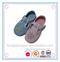 new design lovely canvas shoe injection shoe for kids