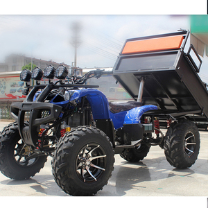 Beach buggy 250cc 4x4 atv for adults made in china