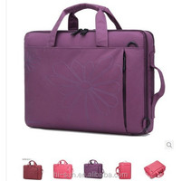 6 Colors 11 12 13 14 15 15.6 inch High quality Notebook Computer Accessories briefcase Men and lady business laptop bags