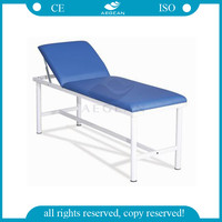 AG-ECC01 Hospital patient examination used treatment tables