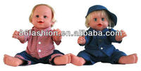 small real plastic baby dolls for kids
