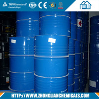 Top quality pure isocyanate polyether polyol