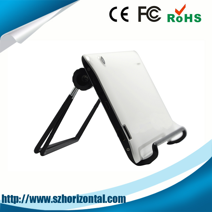 trustworthy china supplier wm-8880-mid tablet pc
