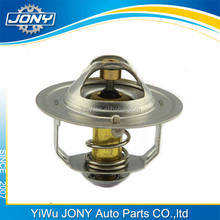auto parts car thermostat for cooling system 1-13770070-0