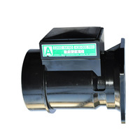 Buy mass air flow sensor 22680 AA160 in China on Alibaba.com