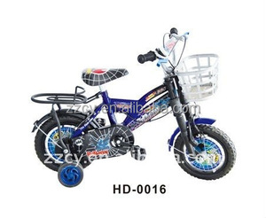 alibaba's stock trading cool 16 in boys bike on sale,china shopping bicycle for child
