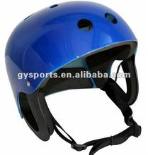 HELMET Superior Quality pilot helmet for sale