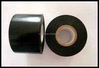 PVC air conditioner pipe wrapping tape / air conditioner duct tape