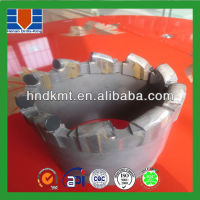 exploration core drilling bitt,tungsten carbide core drill bits,looking for agent in Malaysia