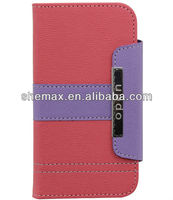for Galaxy s4 Case Western Cell Phone Cases For samsung