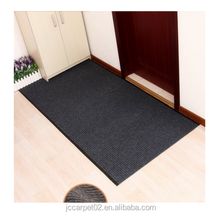 Best Rib Insulated Rubber Sheet Floor Mat in Roll