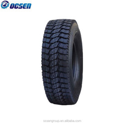light truck tires high quality factory direct wholesale price new brand looking for distributors middle east
