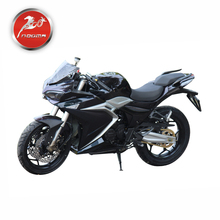 NOOMA Factory Directly Supply Best Price sport cheap chopper motorcycle