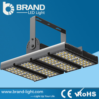 new price expensive high quality energy saving 150 watt led flood light